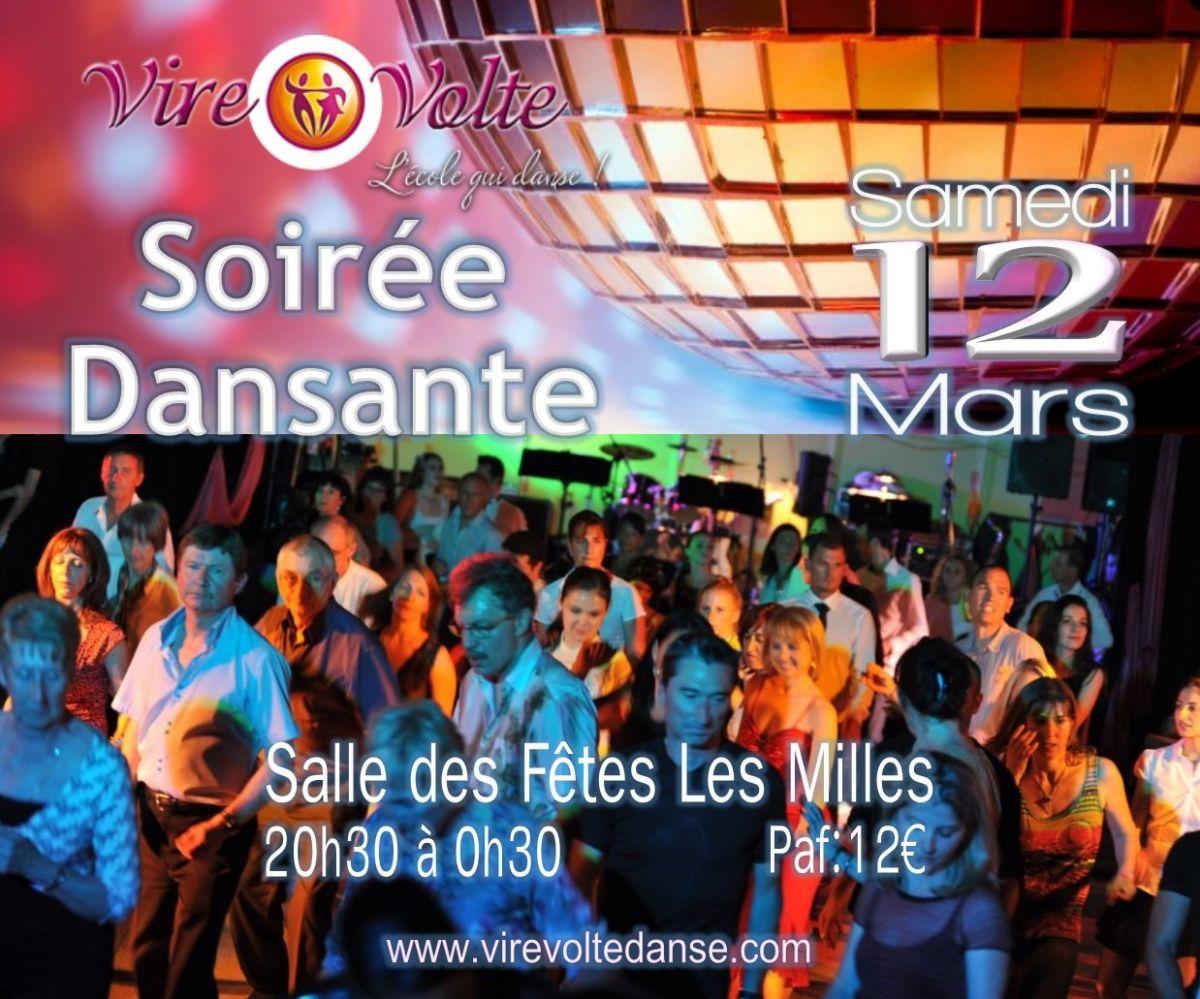 soir 233 e dansante 224 aix en provence les milles 13 sam 12 mars 2016 virevolte danse