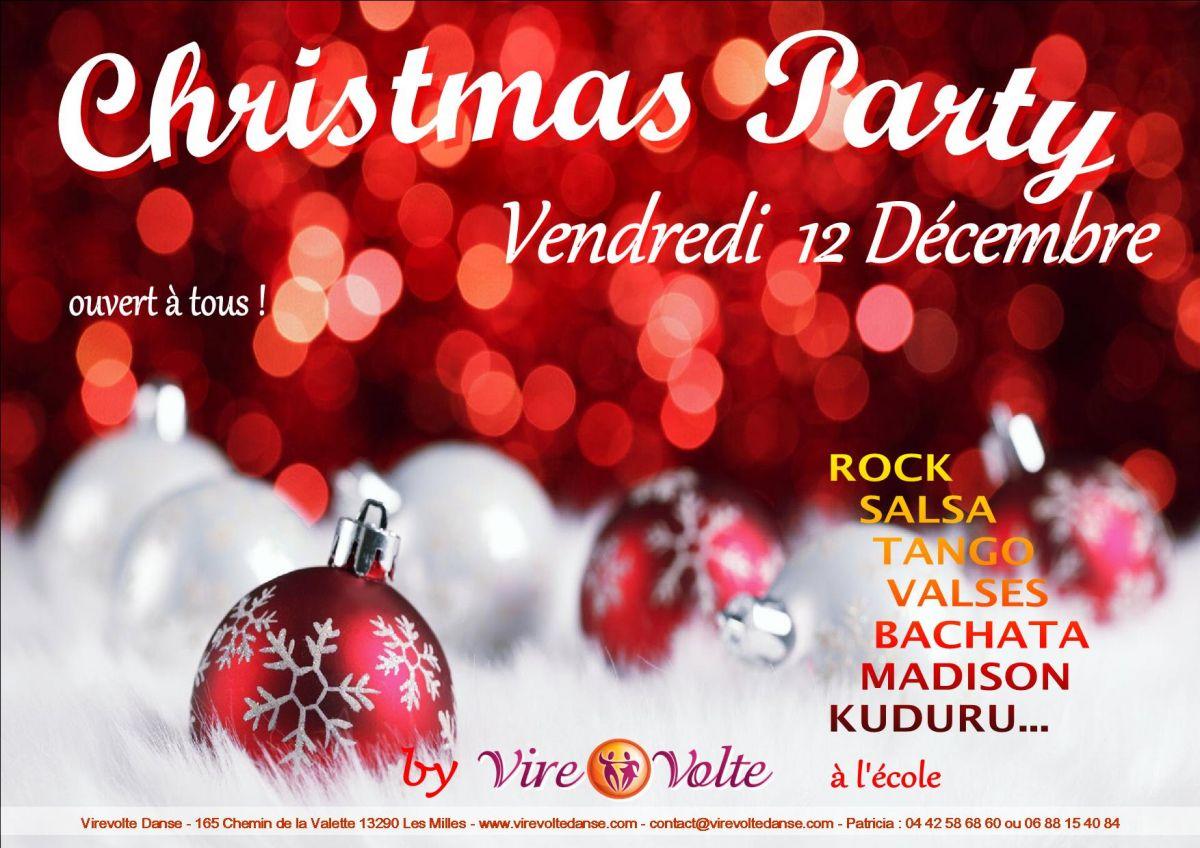 Soir e rock et toutes danses de salon aix en provence les milles 13 ven 12 d c 2014 - Toutes les danses de salon ...