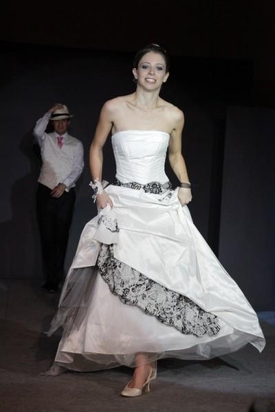 ouvrir le bal pour votre mariage - Valse Pour Ouverture De Bal Mariage