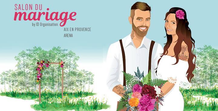 Salon du mariage aix en provence 13 virevolte danse - Salon du mariage aix en provence ...