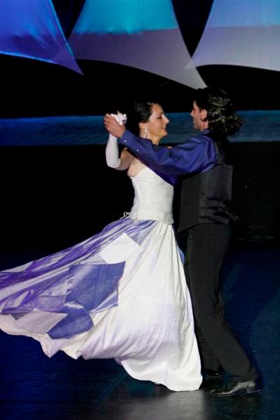 stage de danse valse pour ouverture de bal aix en provence les milles 13 sam 28 mars 2015 - Valse Pour Ouverture De Bal Mariage