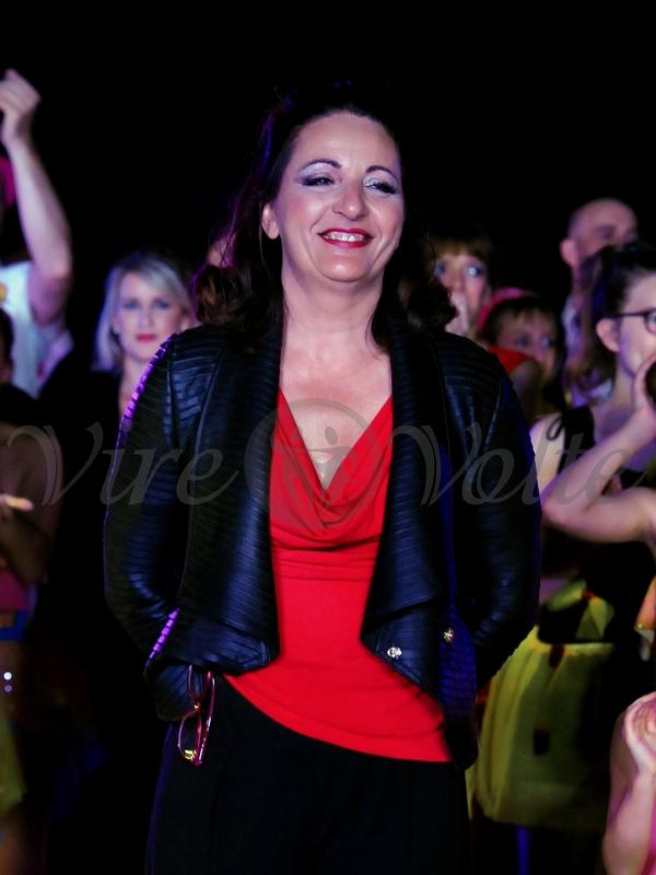 cours de rock  danses de salon  u0026 danses sportives avec