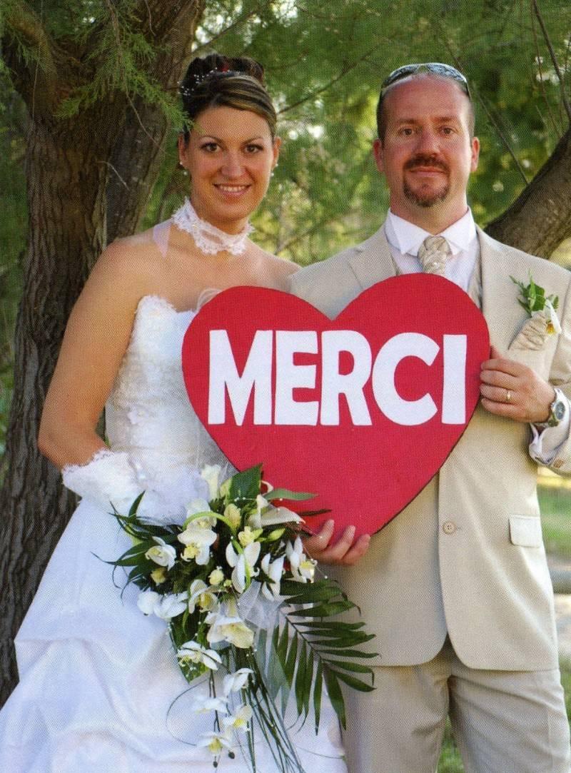 mariage ouverture de bal wedding dance - Valse Pour Ouverture De Bal Mariage